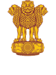 Government of Maharashtra Directorate of Higher Education Maharashtra State